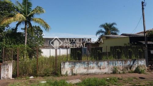 Imagem 1 de 5 de Terreno - Sao Sebastiao - Ref: 167818 - V-167818