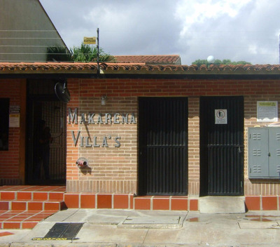 Se Vende Bella Y Comoda Casa Quinta