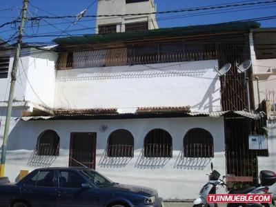 Casas En Venta Guaicaipuro Mls #17-15403