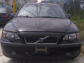 Volvo 2003 2.4 Por Partes, Por Piezas, Dehueso.