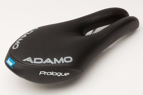Sillín Bicicleta Asiento Ruta Triatlon Ergonomico Adamo Gw