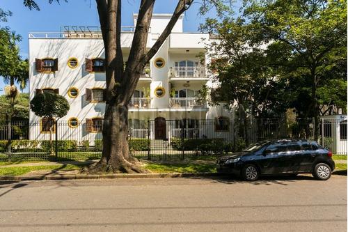 Imagem 1 de 15 de Apartamento - Alto De Pinheiros - Ref: 94521 - V-94521