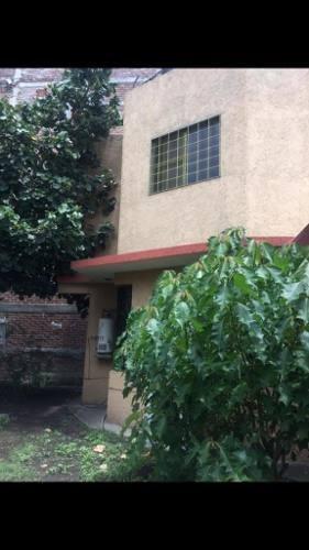 Hermosa Casa En Yuriria Guanajuato