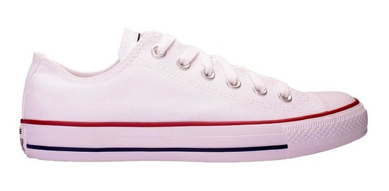 Zapatillas Converse Chuck Taylor All Star Core Ox - 156994c