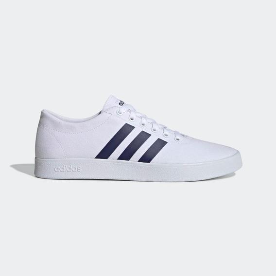 Zapatillas Hombre adidas Easy Vulc 2.0