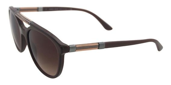 Giorgio Armani Ar 8051 Óculos De Sol