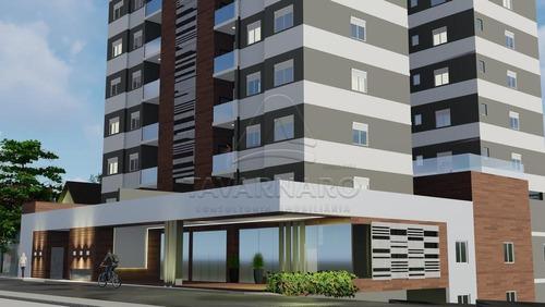 Imagem 1 de 10 de Apartamentos - Ref: V4590