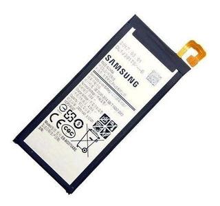 Bateria J5 Prime Original