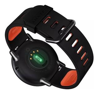 Xiaomi Amazfit Pace Smart Watch Gps Running Musica + Film Pr