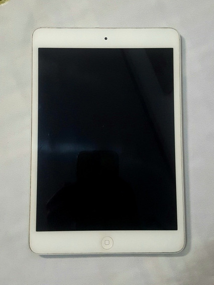 iPad Mini 2 32 Gb Wi-fi