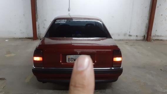 Chevrolet Omega Diamond 3.0