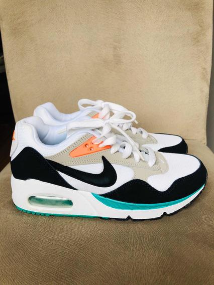 Tênis Nike Air Max - Tamanho 33,5
