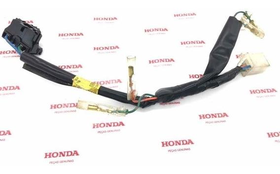 Chicote Farol Honda Cb300 Original