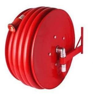 Carrete Red Húmeda 1 X 25 Mts. C/pitón
