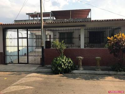 cómoda Casa En Monteserino, San Diego Valencia