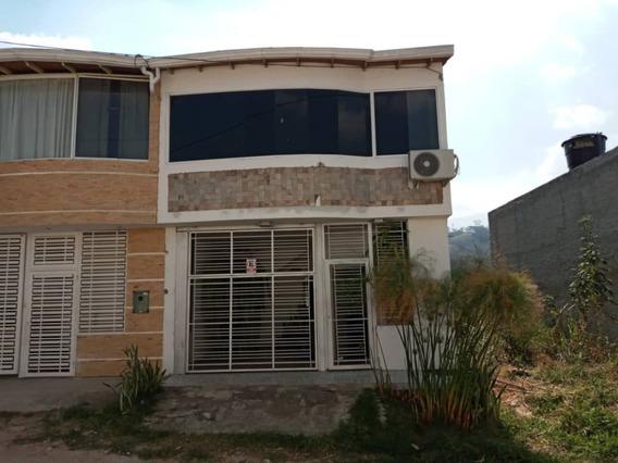 Casa. Arjona. Tachira