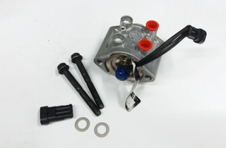 Injetor De Combustível Port Etec 115-300 Pn# 5007765