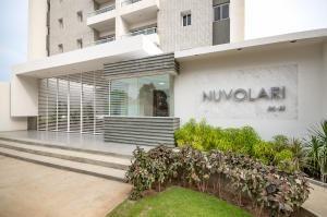 Venta Apartamento La Lago Mls #19-2174 Georly Mendoza