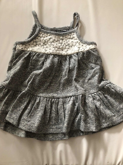 Vestidos De Bebe Gap Y Carters