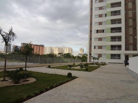 Apartamento Duplex (cobertura No Condomínio) - 1772
