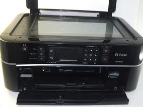 Impressora Epson Multifuncional Jato De Tinta Ep-702a A9949