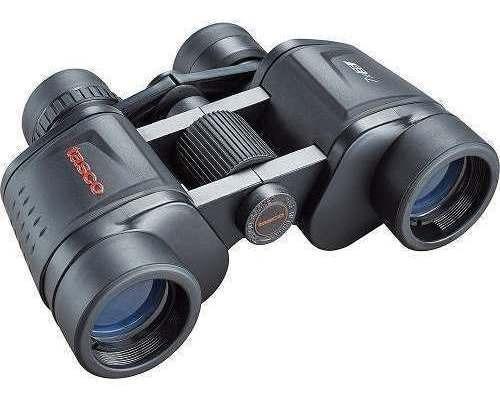 Binóculo Tasco Essentials Campo 7x 35mm Prisma Porro Novo