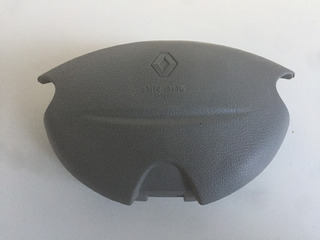 Airbag Conductor Renault Twingo