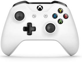 Controle Sem Fio - Xbox One S - Original - Não Perca