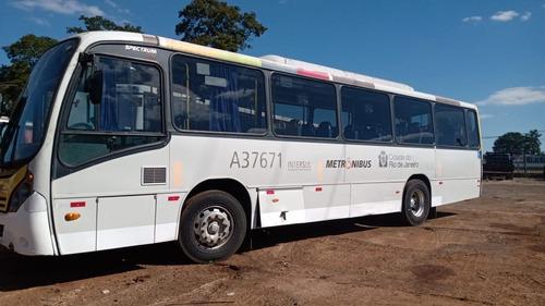 Ônibus Neobus Spectrum 15.190 Ano 2013