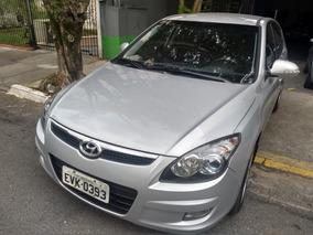 Hyundai I30 2.0 Gls Aut. 2011 Financio