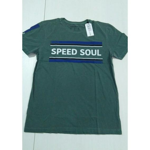 Camiseta Masculino Calvin Klein Jeans Original