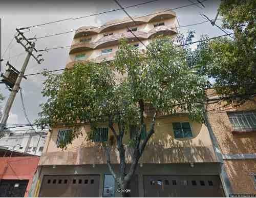 Depto Álamos Galicia, 240 Remate Hipotec Oportunidad Fp W