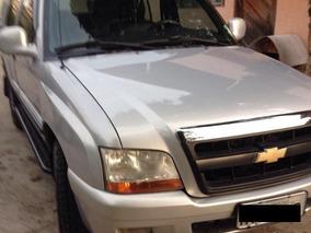 Chevrolet Blazer 2.8 Dlx