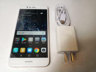 Huawei P10 Premium Selfie Dual Sim 64 Gb Rom 4gb Ram
