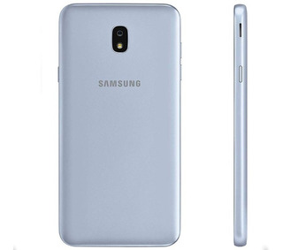 Samsung J7 Star 32gb Nuevo Garantia Envio Gratis