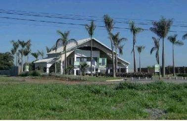 Imagem 1 de 1 de Terreno À Venda, 1119 M² Por R$ 330.000 - Parque Ecoresidencial Fazenda Jequitibá - Sorocaba/sp - Te0125
