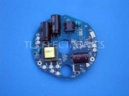 Peça Speeddome 0312-2122-01 American Dynamics Sensormatic