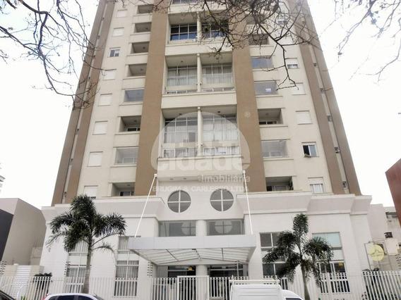 Apartamento Para Venda - 99060.001