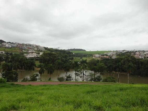 Terreno Para Venda, 611.0 M2, Condomínio Portal De Bragança - Bragança Paulista - 136