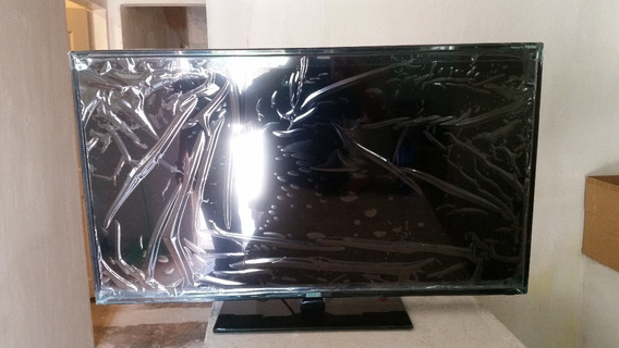 Tv Led 39 H En Remate