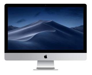 iMac 27 Late 2013 - I7 3.5 Ghz 8 Gb 1tb (outlet) Batería