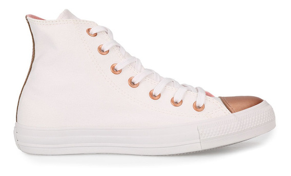 Zapatillas Converse Chuck Taylor All Star Metallic 2023944-s