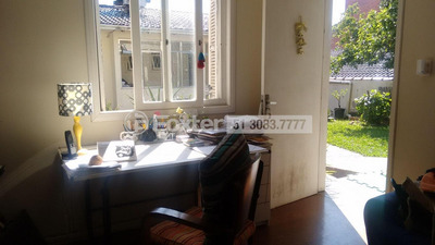 Casa, 4 Dormitórios, 230.16 M², Coronel Aparício Borges - 168515