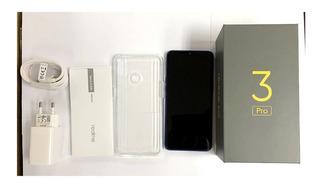 Realme 3 Pro 4gb Ram 64gb Rom Global Version 4g