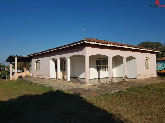 Araçoiaba Da Serra - - 50359