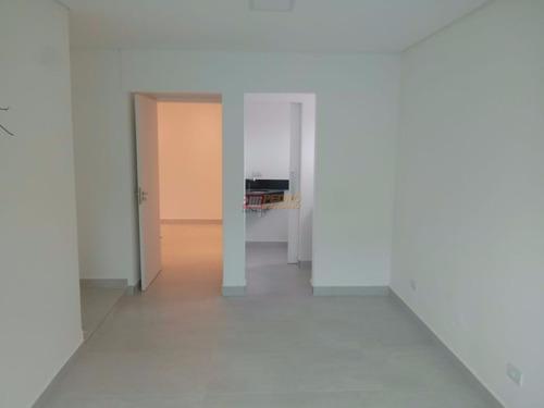 Sala Comercial No Bairro Rudge Ramos Em Sao Bernardo Do Campo - L-29790
