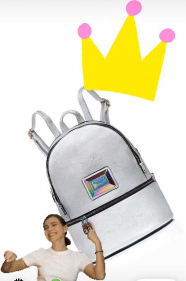 Mochila Juanita Jo