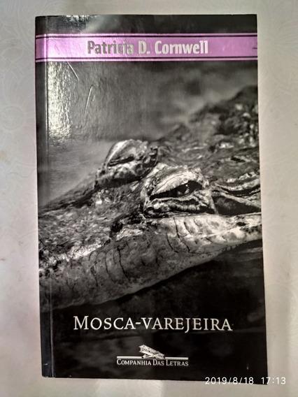Livro - Mosca Varejeira