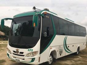 Autobús Frr