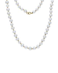 83bb8ffa80dc Se Venden Collar Imitacion Perlas en Mercado Libre México